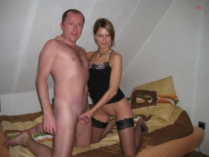 Taini double penetration classified ads Radcliff