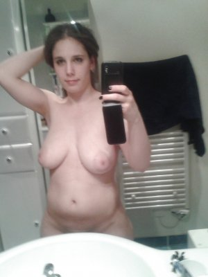 Lamis double penetration women Lakeland FL