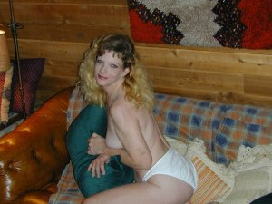 Kallista double penetration women classified ads Alpena